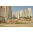 4 BHK Flats For Rent In DLF Park Place Golf Course Road Gurgaon