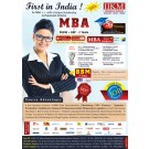 MBA Courses in Chennai