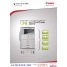 Canon Photocopier Dealer