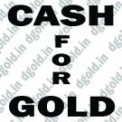 Gold Buyers in Bangalore - Spot Valuation n Cash