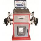 Wheel Aligner Machines: Auto One India