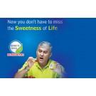 Diabetes Treatment Online - Online Diabetes treatment
