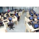 Pursue MBA with Scholarship upto 1 Lakh at DBGI Bangalore