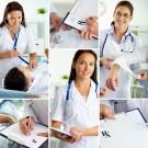 Nursing Admission 2014-15
