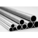Gaurav Steel - Aluminium Tubes Manufacturers, Suppliers, Exporters
