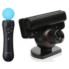 Sony Playstation Move Pack
