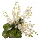 Floral Gifts To India Is The Local Online Florist In Bangalore