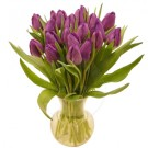 Floral Gifts To India Online Florist In Aligarh