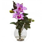 Floral Gifts To India Is The Local Online Florist In Indore
