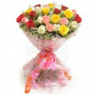 Floral Gifts To India Is The Local Online Florist In Patna