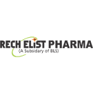a trusted name in the Indian Pharmaceutical industry