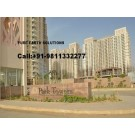 4bhk available for Rent in DLF PARK PLACE