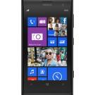 Nokia Lumia 1020 Buy Online and Nokia  Mobile Online Shopping