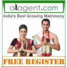 Best online marriage bureau India Best Matrimonial Sites