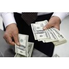 WE OFFER PERSONAL LOAN