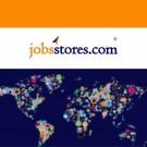 Job For Client Servicing Operator in Bhandup Mumbai