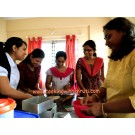 Cooking with Shruti - Learn the Cooking Tips from Shruti