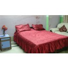 PG FOR FEMALES AT NOIDA SECTOR-61 NEAR SAI TEMPLE
