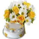 Romba Gifts is The online Local Florist in Lucknow