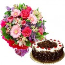 Romba Gifts is The online Local Florist in Patna