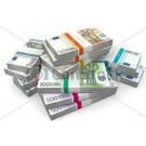 ARE YOU LOOKING FOR A LOAN TO ENLARGE YOUR BUSINESS