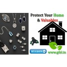 Compare And Get Cheap Home Insurance