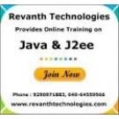 Java Online Training Institute in Hyderabad
