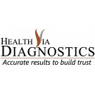Health Via Diagnostics For All Kind Of Pathology Investigation