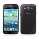 7 Months Old Samsung Galaxy Grand Quattro for Sale