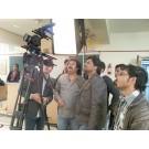 Ad Film Production Service in Delhi NCR