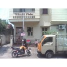 2 bhk flat ground floor 15500 for rental only vadapalani