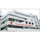 Urgent Opening For German Faculty at Synergy Institute Of Management