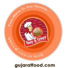 Gujarat very own online food portal offers attractive offers this summer