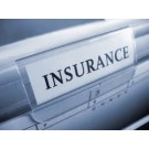 contact us for life and motor insurance