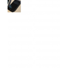 lumia 710 black