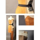 Looking for fashion Design degree course