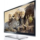 Toshiba 32PT200 32 Inches Full HD Slim LED Television. Rs 17000