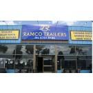 Ramco Trailers Pty Ltd