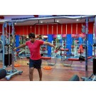 Fitline Full Gym setup in your budget now