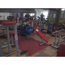 Setup your Gym anywhere in India with Fitline