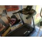 Get Reebok Titanium TT3 Treadmill from Fitline Retails