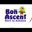 Bon Ascent-Montessori, Frobel's & Preschool methods