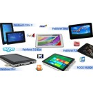 Looking for Distributors for Mobile Tablet and Laptop