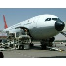 Direct Company Payroll Full time Permanent job in airlines