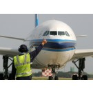 Hiring freshers candidate for ground staff jobs in airlines