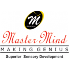 Superior Sensory Development Mid Brain Activation Weekend Workshop For Kids Age 5-15