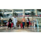 Dubai Holidays Tour Packages