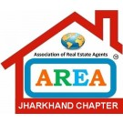 AREA  JHARKHAND Committed Towards Development of Real Estate Community