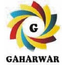 Training Program DOTNET JAVA PHP in Varanasi