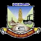 Jobs in Mumbai university